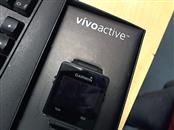 GARMIN Cell Phone Accessory VIVOACTIVE